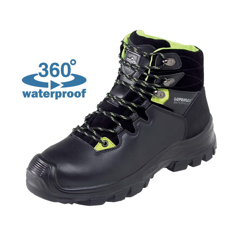 size 40 3e79c 0bfb7 3-216 Hunter Low 2-in-1